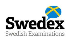 Examen oficial de sueco SWEDEX en España con SVENSKA!